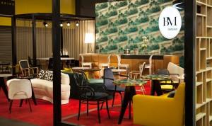 ABMP-equip-hotel-tapissier-banquette-canape-siege-table-sur-mesure-01