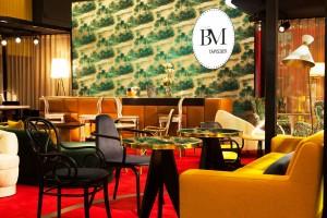 ABMP-equip-hotel-tapissier-banquette-canape-siege-table-sur-mesure-02