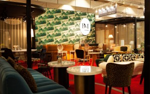 ABMP-equip-hotel-tapissier-banquette-canape-siege-table-sur-mesure-03