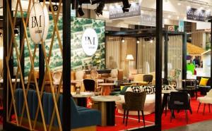 ABMP-equip-hotel-tapissier-banquette-canape-siege-table-sur-mesure-05