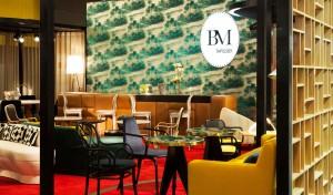 ABMP-equip-hotel-tapissier-banquette-canape-siege-table-sur-mesure-06
