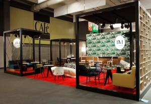 ABMP-equip-hotel-tapissier-banquette-canape-siege-table-sur-mesure-07