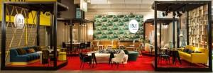 ABMP-equip-hotel-tapissier-banquette-canape-siege-table-sur-mesure-08